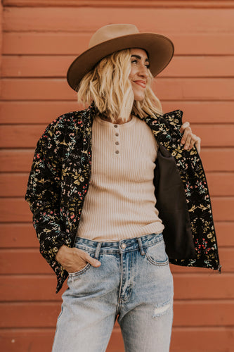 Women's Fall/Winter Outfits | ROOLEE