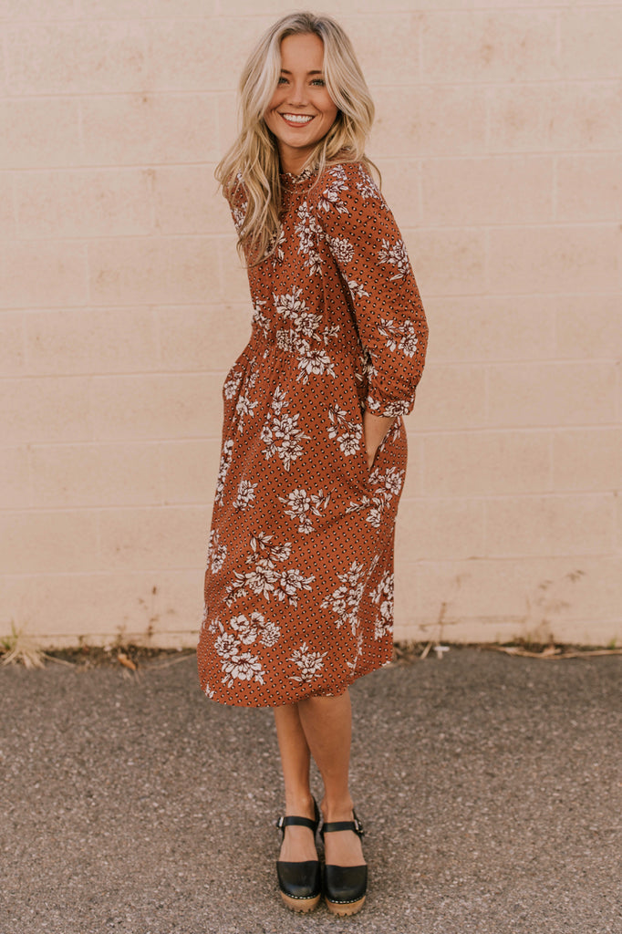 Date Night Dress Ideas | ROOLEE