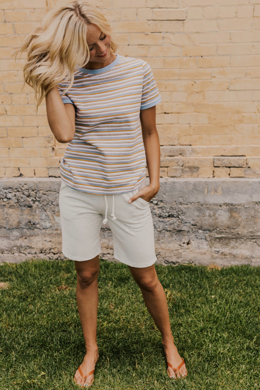 Best Summer Outfit Ideas | ROOLEE
