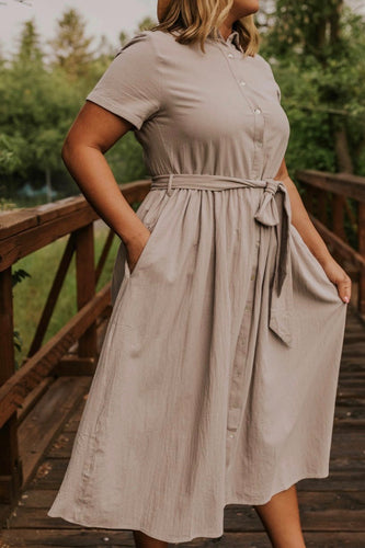 Summer Bridesmaids Dress | ROOLEE