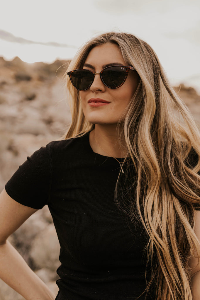Cute Sunglasses 2019 | ROOLEE