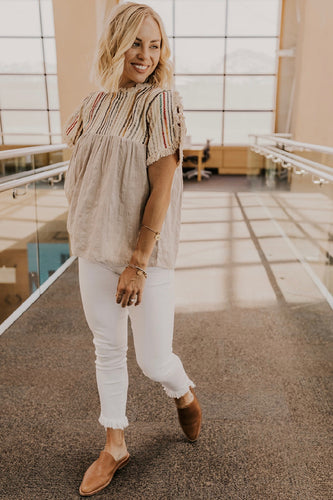 Women's Summer Outfit Inspiration | ROOLEE