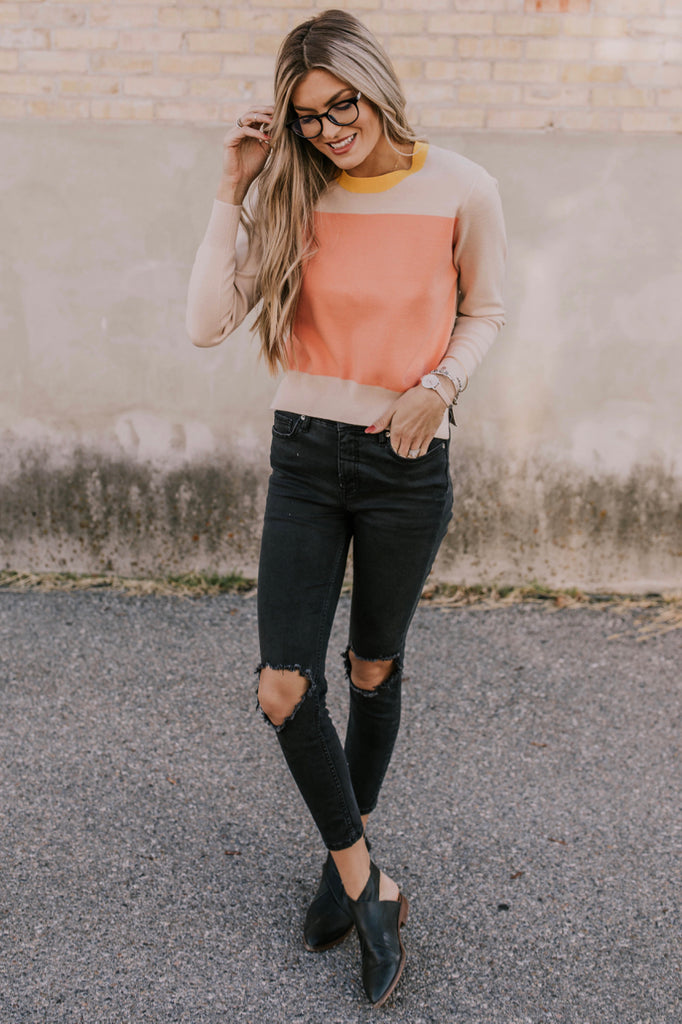 Datenight Outfits | ROOLEE
