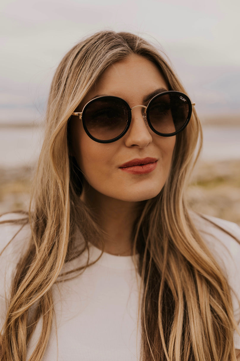 Summer 2019 Sunglass ideas | ROOLEE
