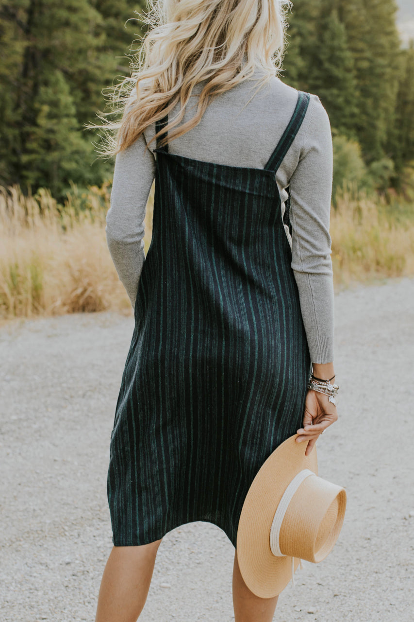 Fall Weather Outfit Inspiration For Women | ROOLEE