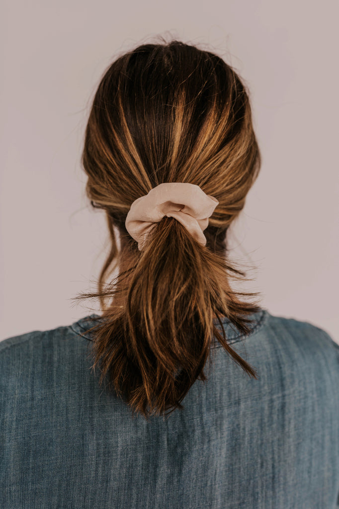 Hair Accessories for Women | ROOLEE