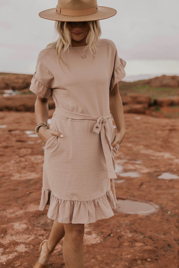 Dresses For Women | ROOLEE