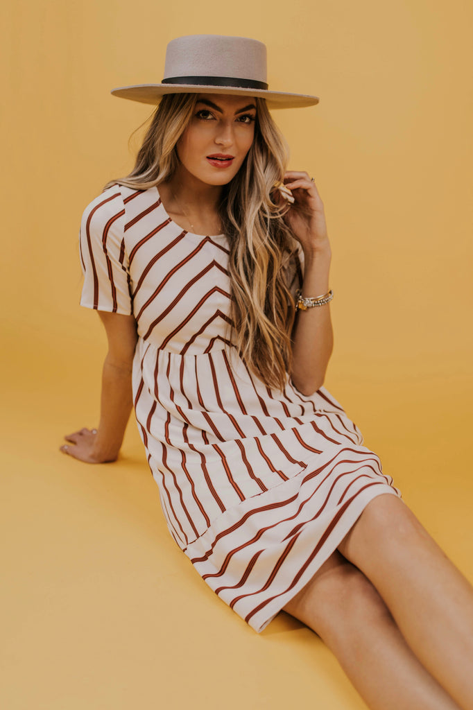 Cute Dresses for Women | ROOLEE