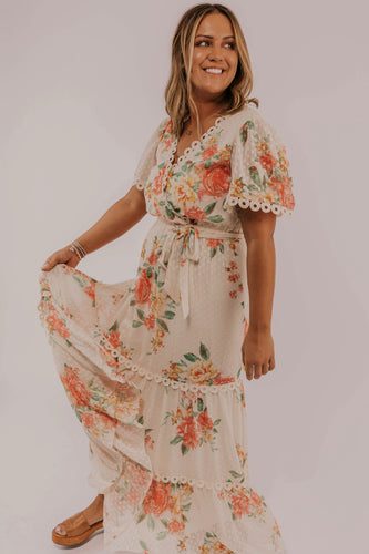 a5a48582e78 Our Best Dresses from Our Closet to Yours - Modest Dresses
