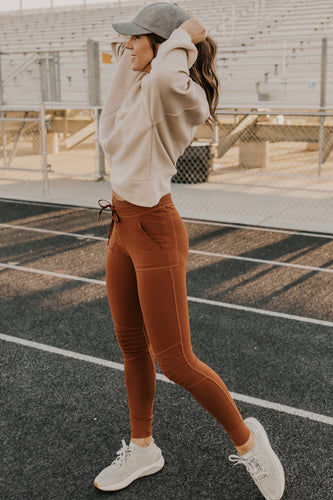 Women's Cute Athleisure Wear | ROOLEE