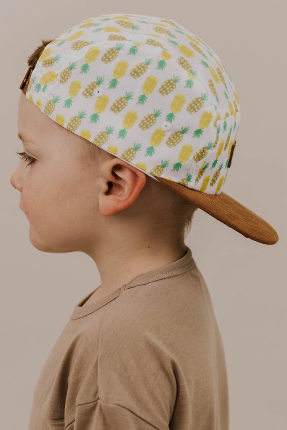 Snap Back Hats For Kids | ROOLEE