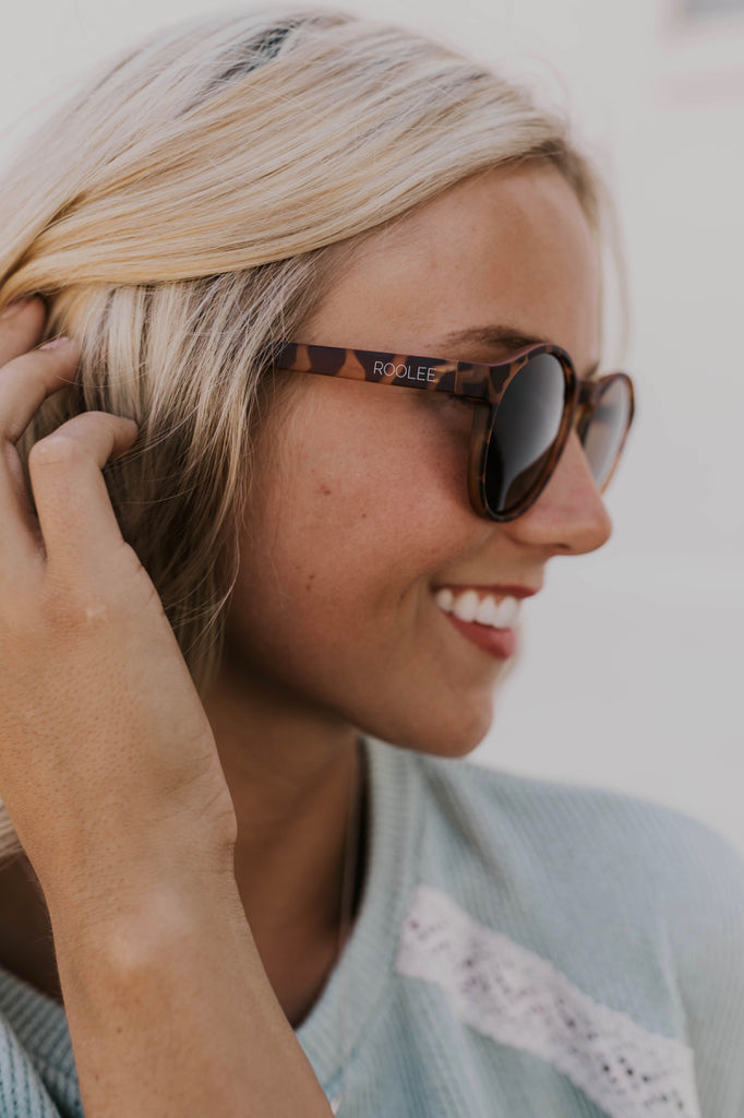 Cute Women's Sunglasses | ROOLEE