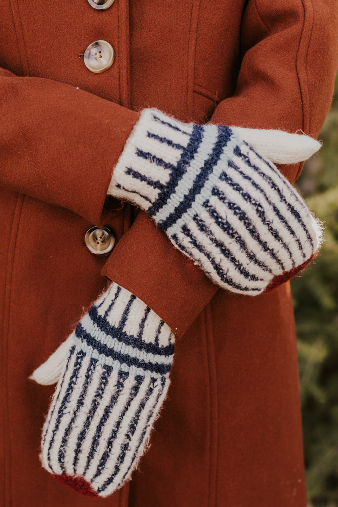 Outdoor Accessories for Winter | ROOLEE
