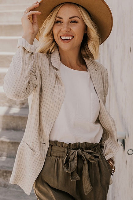 Womens Outfit Ideas | ROOLEE