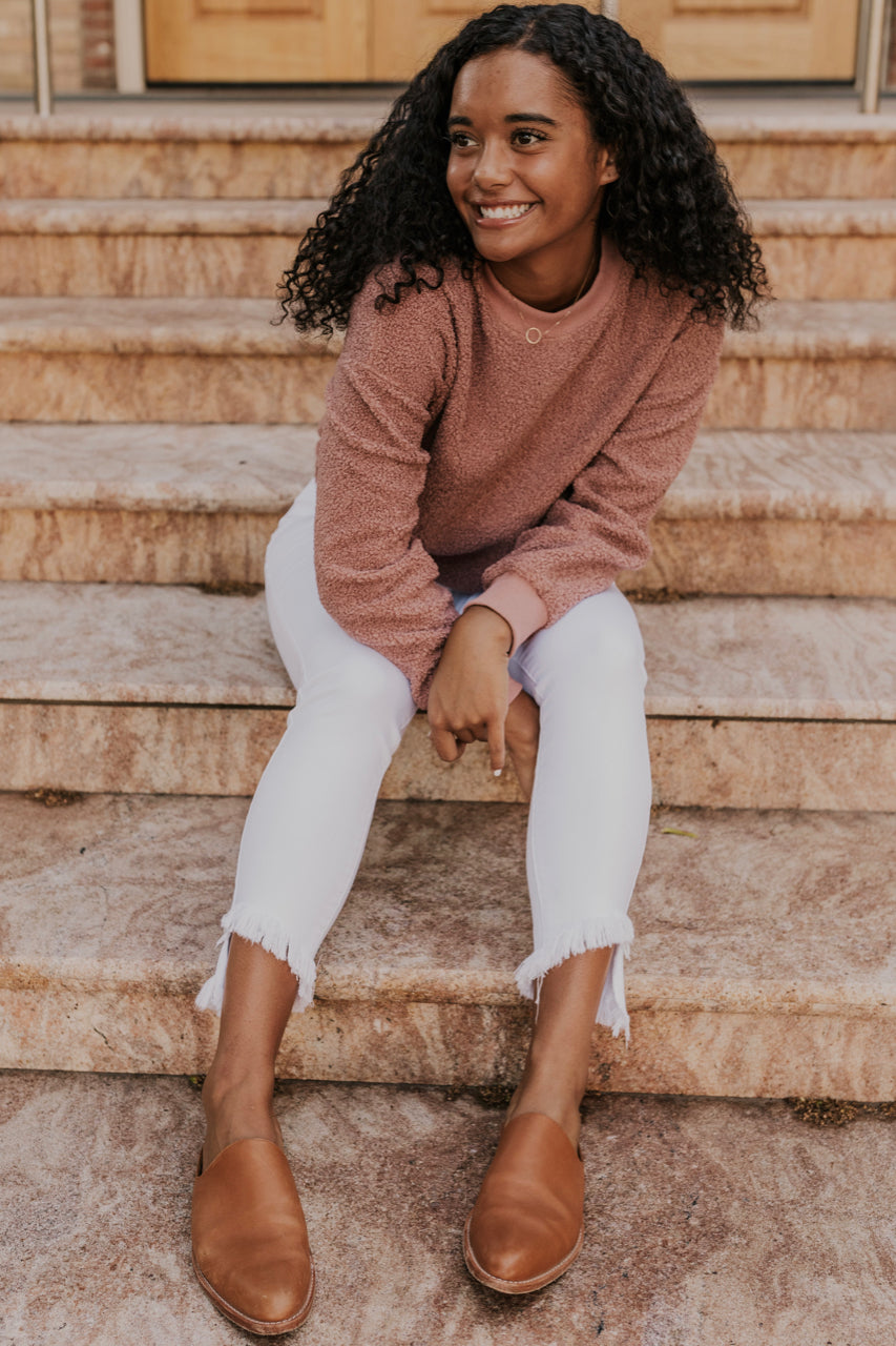 Fall Outfits For Women | ROOLEE