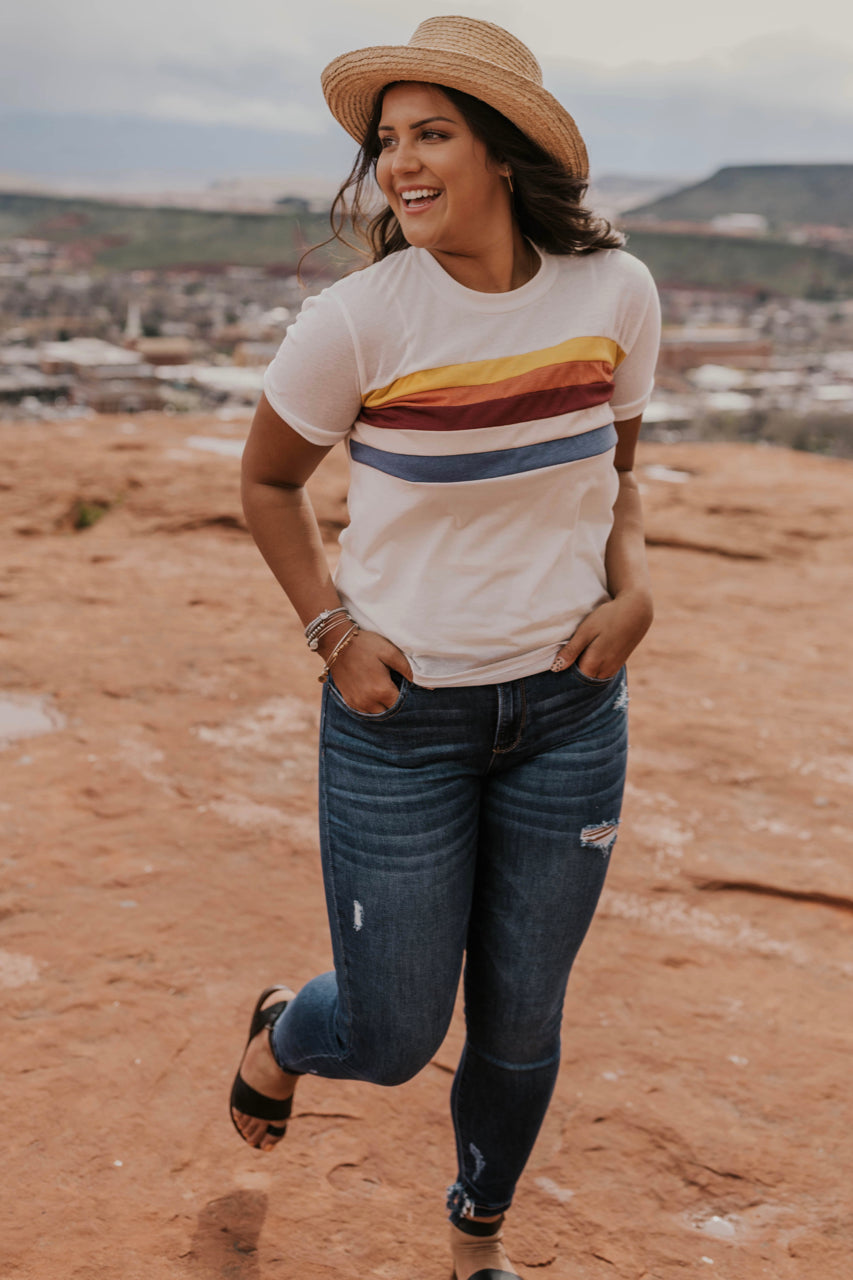 Womens Jeans | ROOLEE