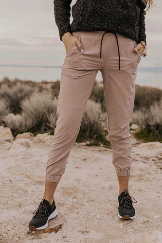 Women's Activewear for Summer | ROOLEE