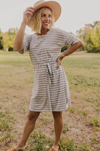 Women's Summer Wardrobe Inspiration | ROOLEE