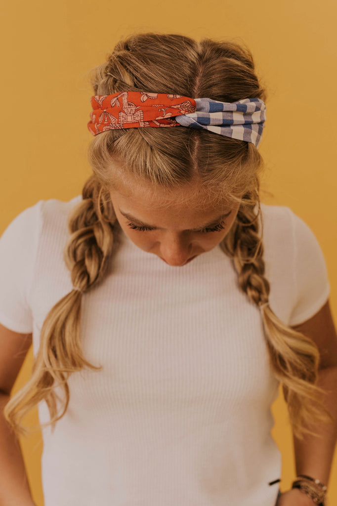 Unique Hair Ties | ROOLEE