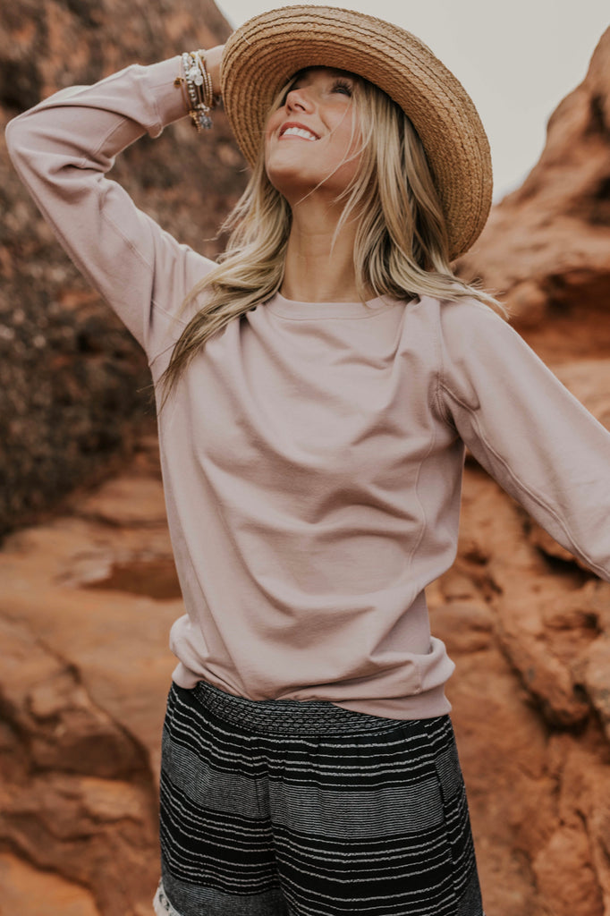 Online Women's Clothing Boutique | ROOLEE
