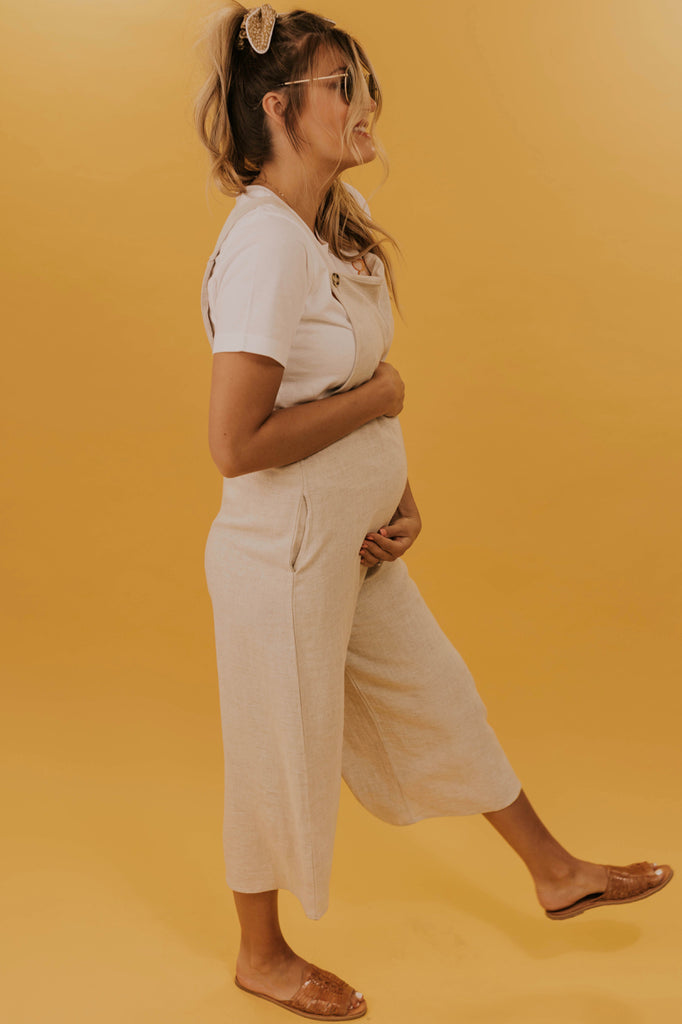 Trendy Maternity Friendly Clothing | ROOLEE
