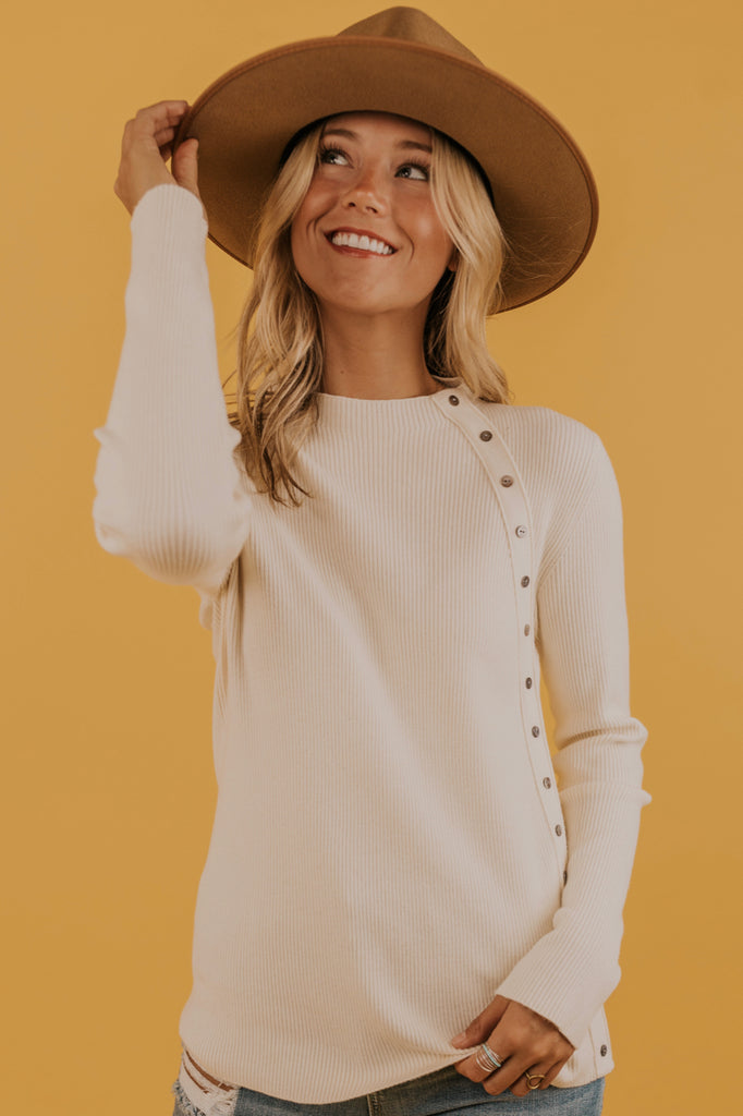 Outfit Ideas with a Hat | ROOLEE