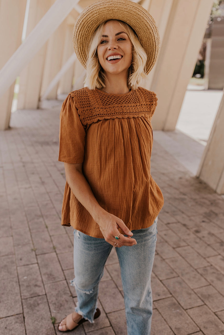 Cute Fall Outfits | ROOLEE
