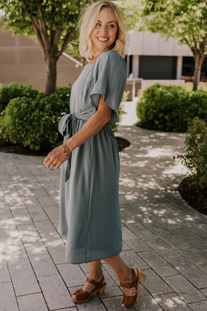 Cute Pastel Bridesmaid Dresses | ROOLEE