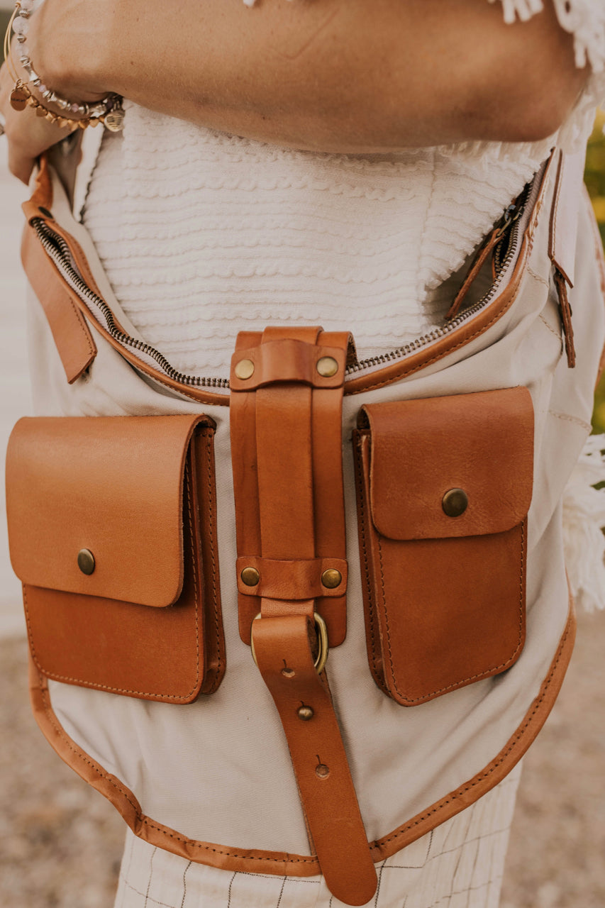Trendy Bags for Women | ROOLEE
