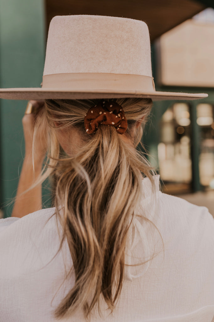 Cute Hair Ties For Women | ROOLEE