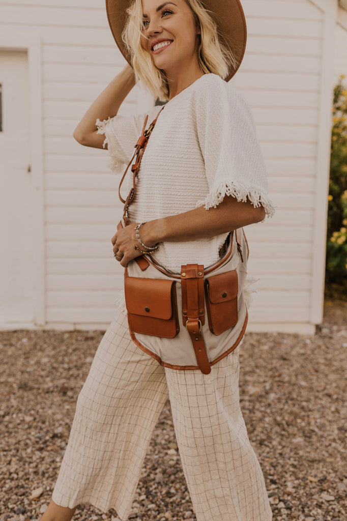 Best Purses for Women | ROOLEE