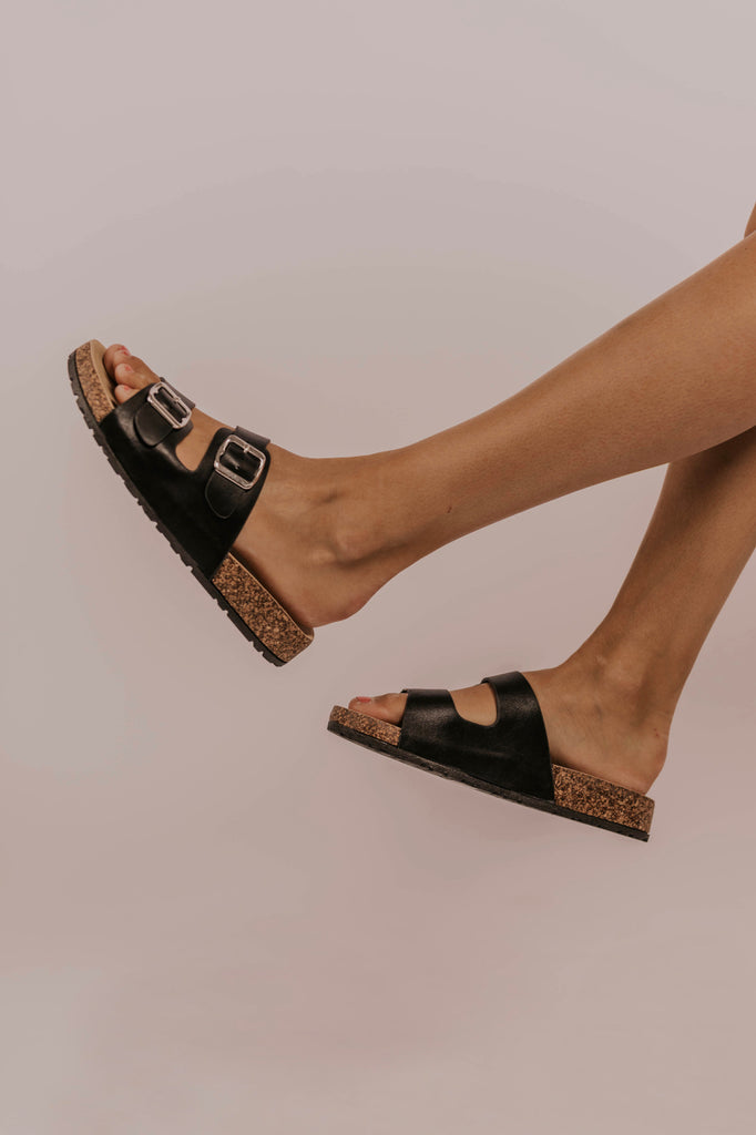 Cute Summer Sandal Shoes| ROOLEE