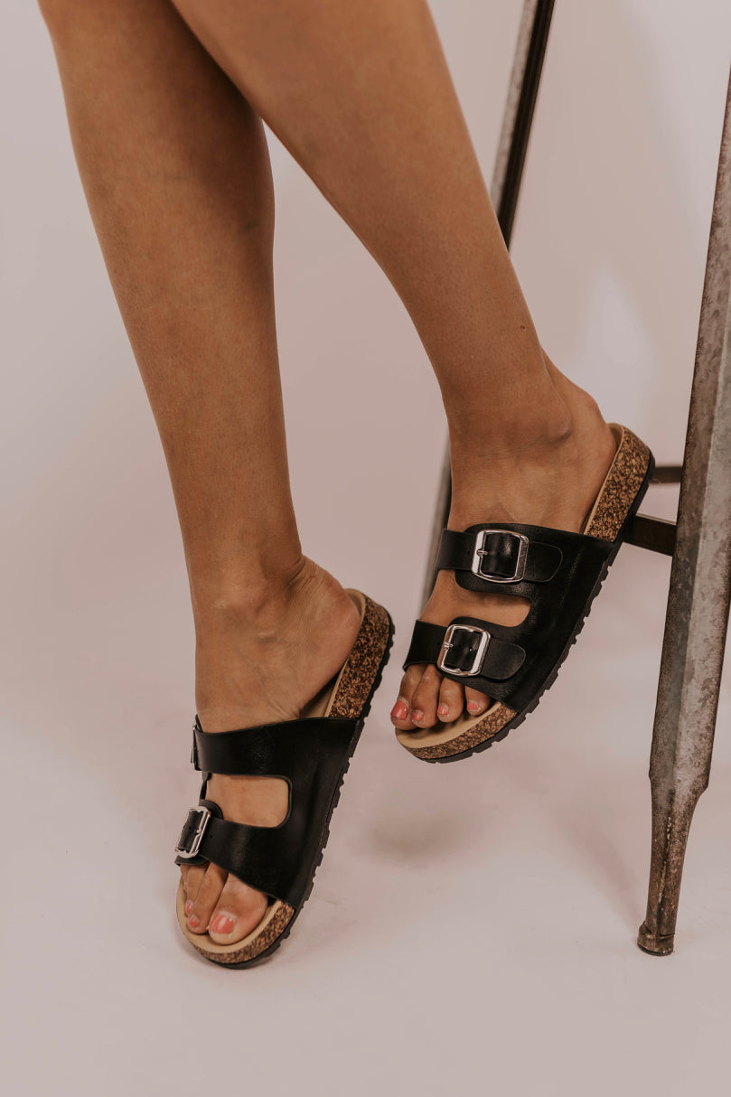 Spring/Summer Sandals | ROOLEE