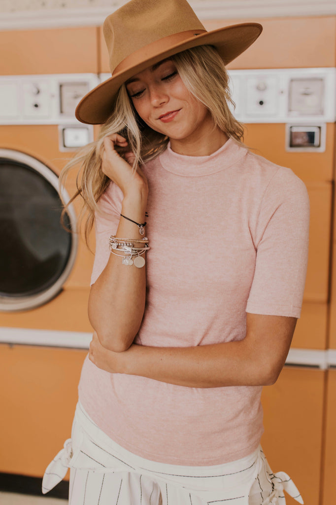 Spring Outfit Ideas | ROOLEE
