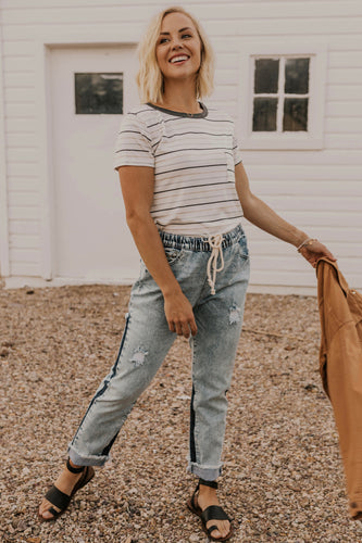 Womens Outfit Ideas for 2019 | ROOLEE