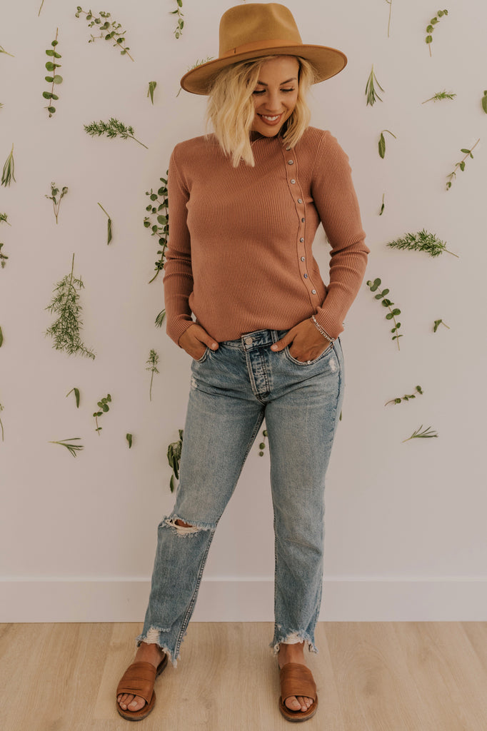 Shop Fall Outfits Online for Women | ROOLEE