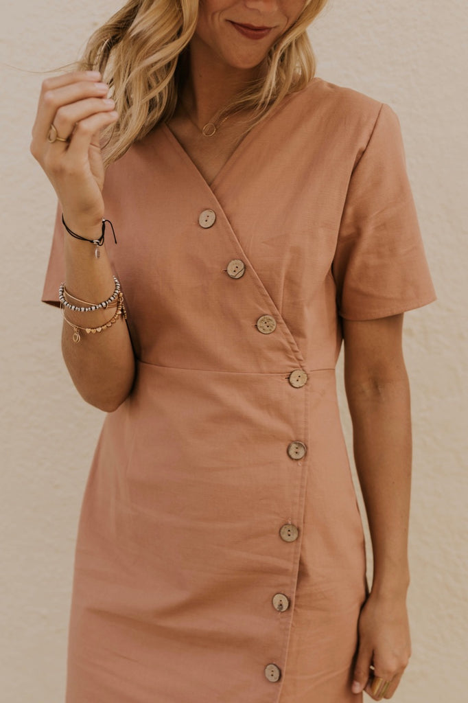 Women's Spring/Summer Dress Outfits | ROOLEE
