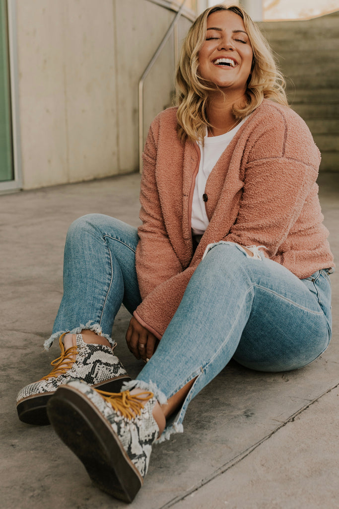 Free People Durango Boots | ROOLEE