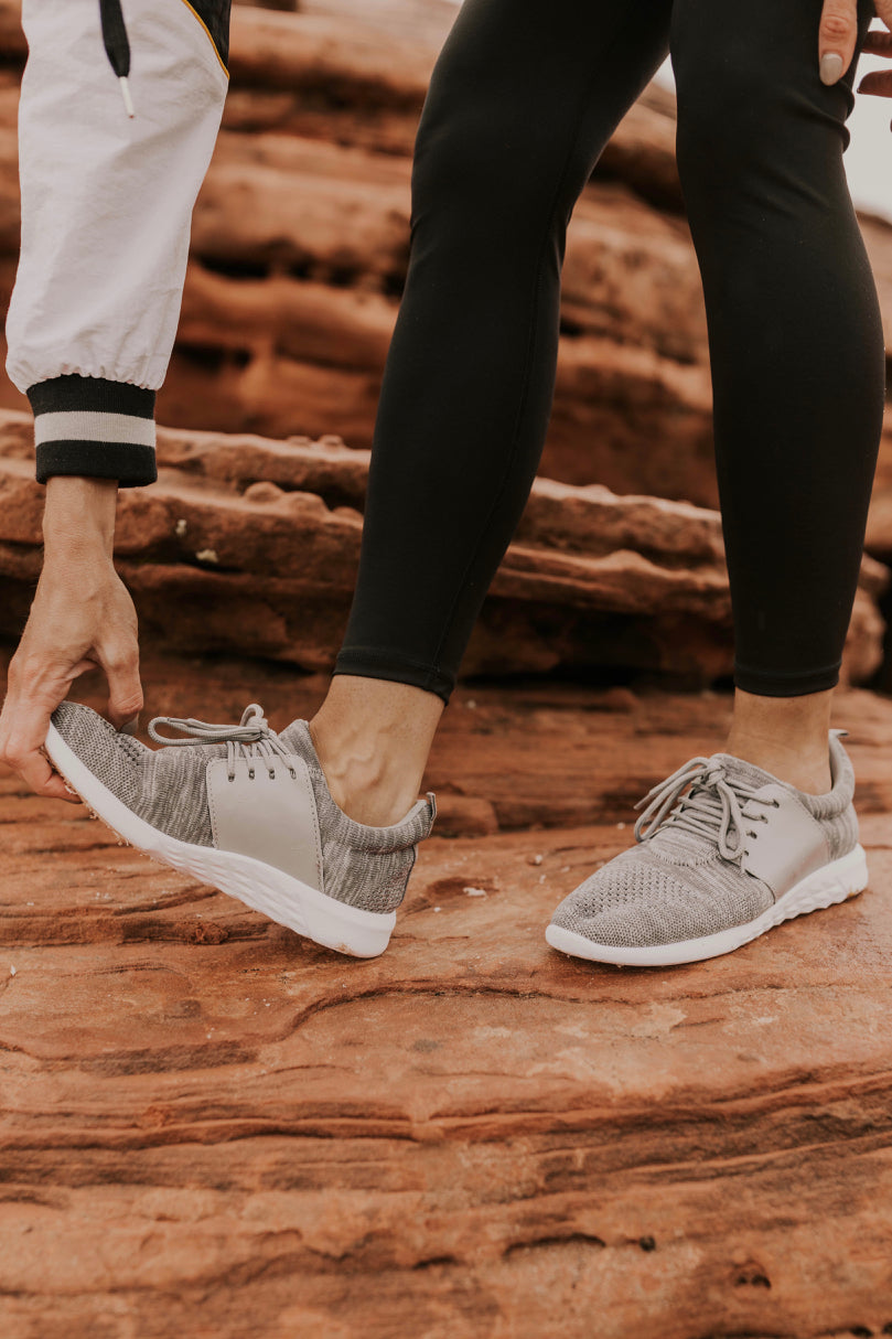Activewear Shoes and Styles | ROOLEE