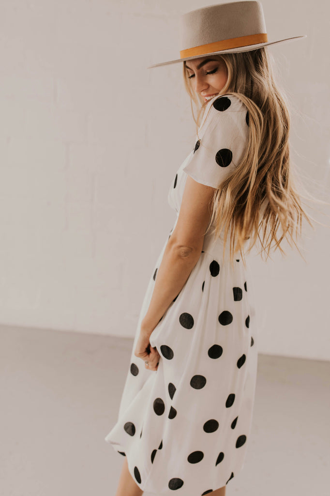 Summer Dresses for Women | ROOLEE