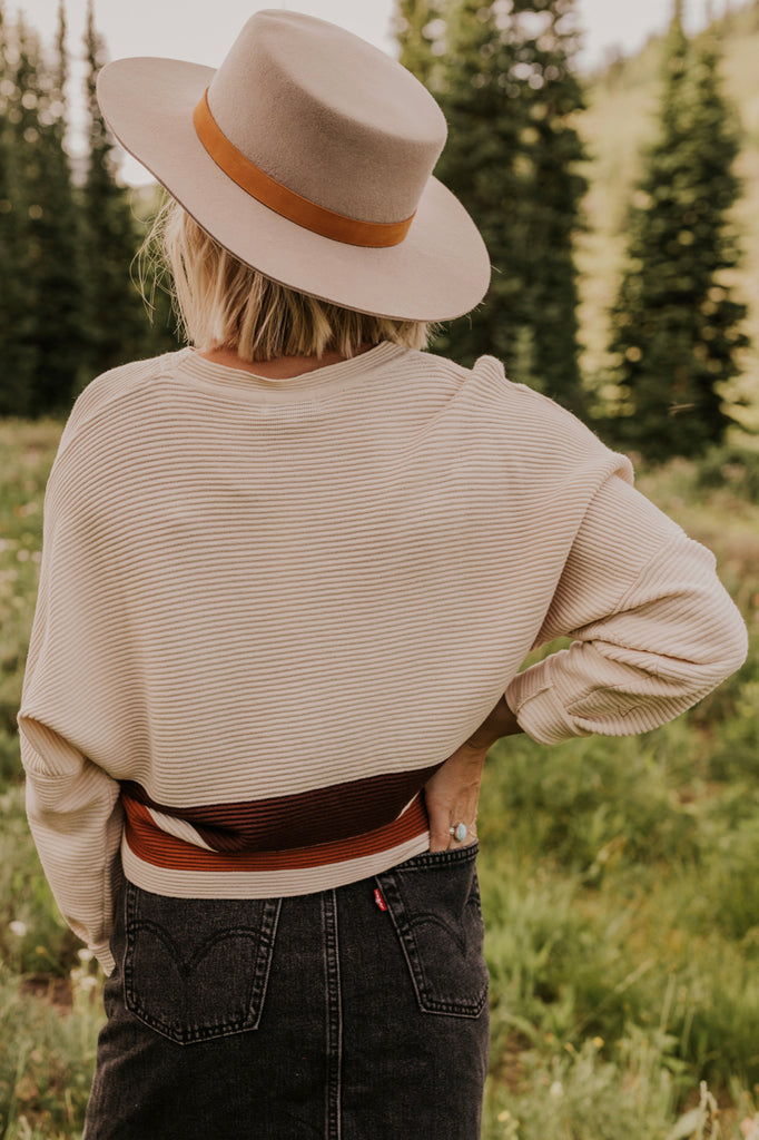 Women's Fall Sweaters | ROOLEE