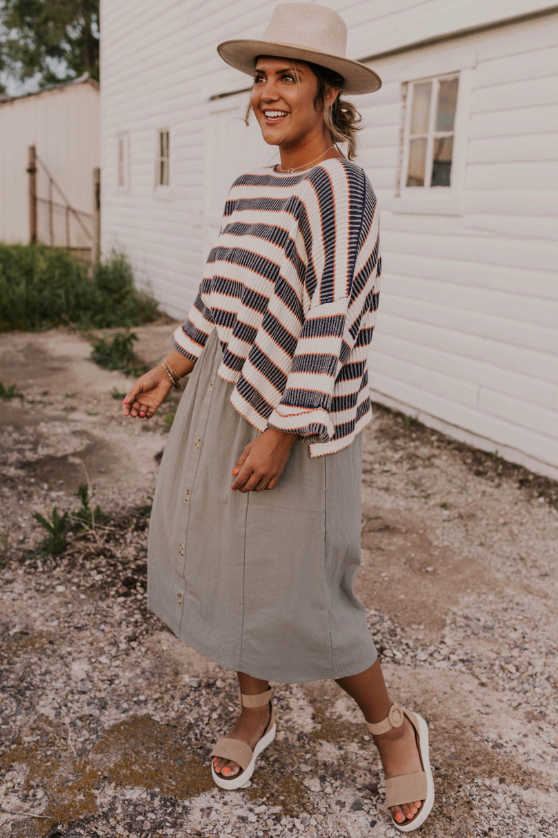 Summer Outfits | ROOLEE