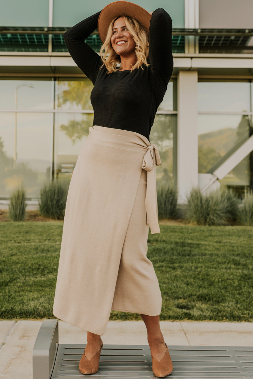 Modest Fashion  | ROOLEE