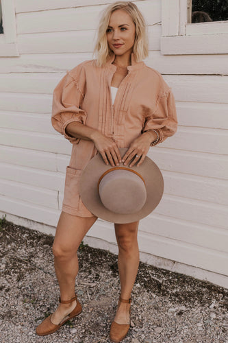Cute Womens Outfit Ideas | ROOLEE