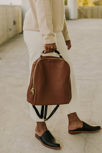 Cute Backpacks for Women | ROOLEE