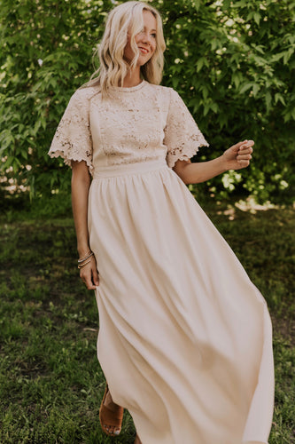 Bridesmaid Dresses | ROOLEE