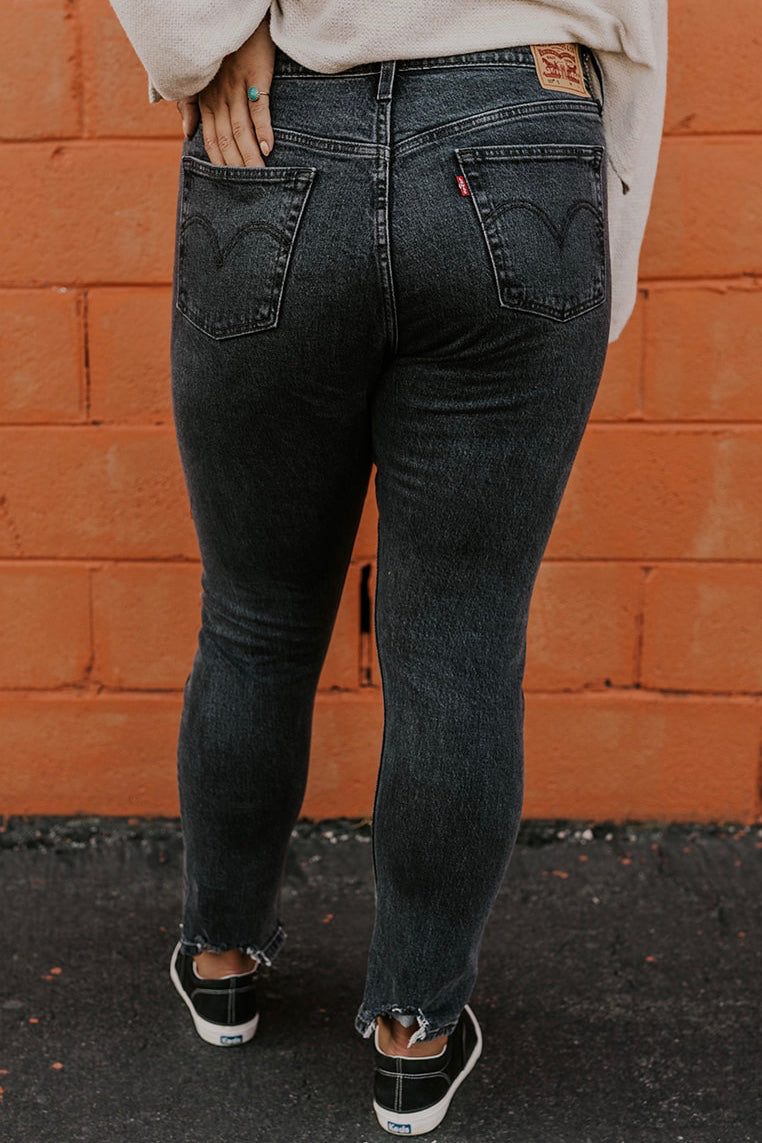 Cute Jeans for Women | ROOLEE