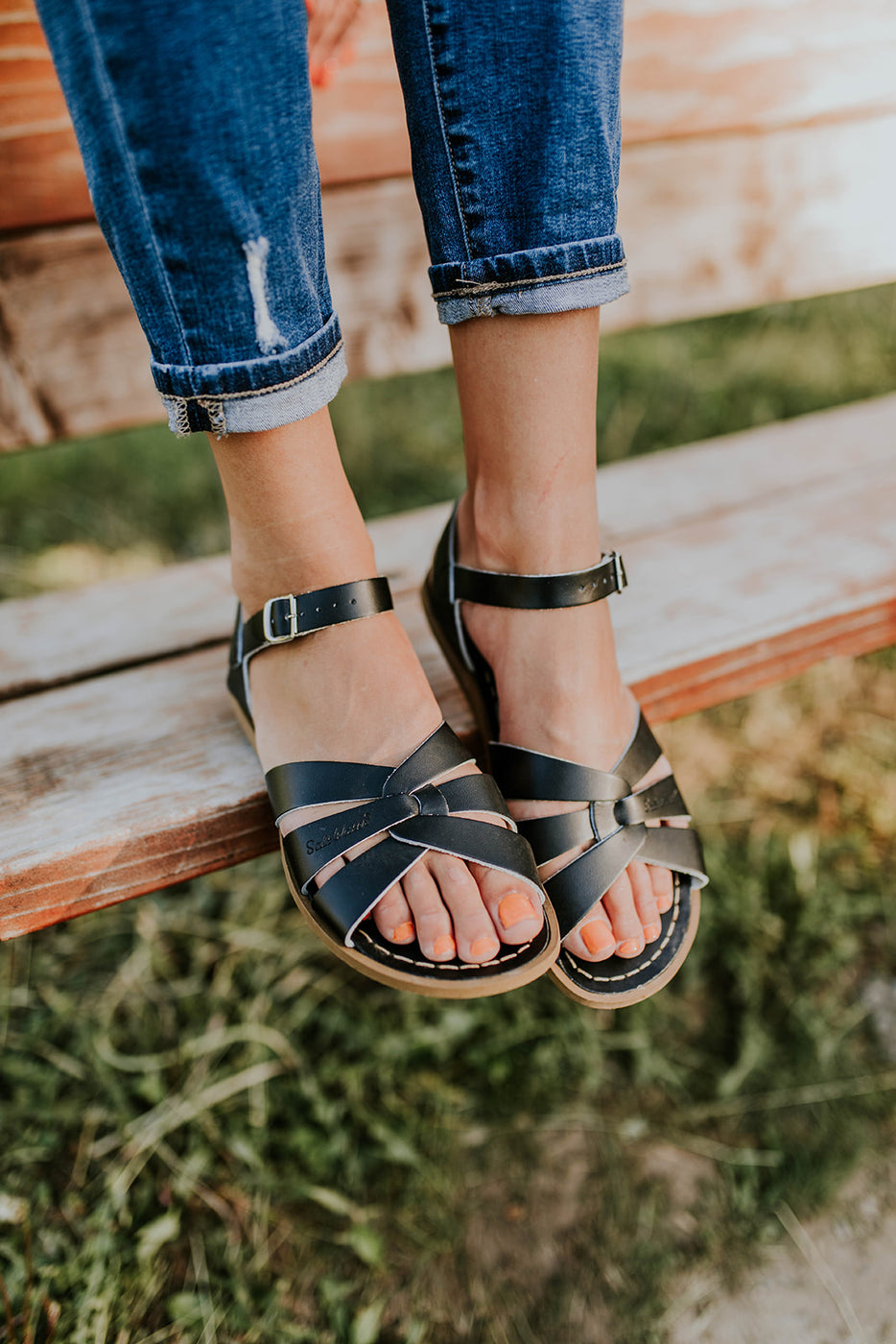 Cheap Shoes Online | ROOLEE
