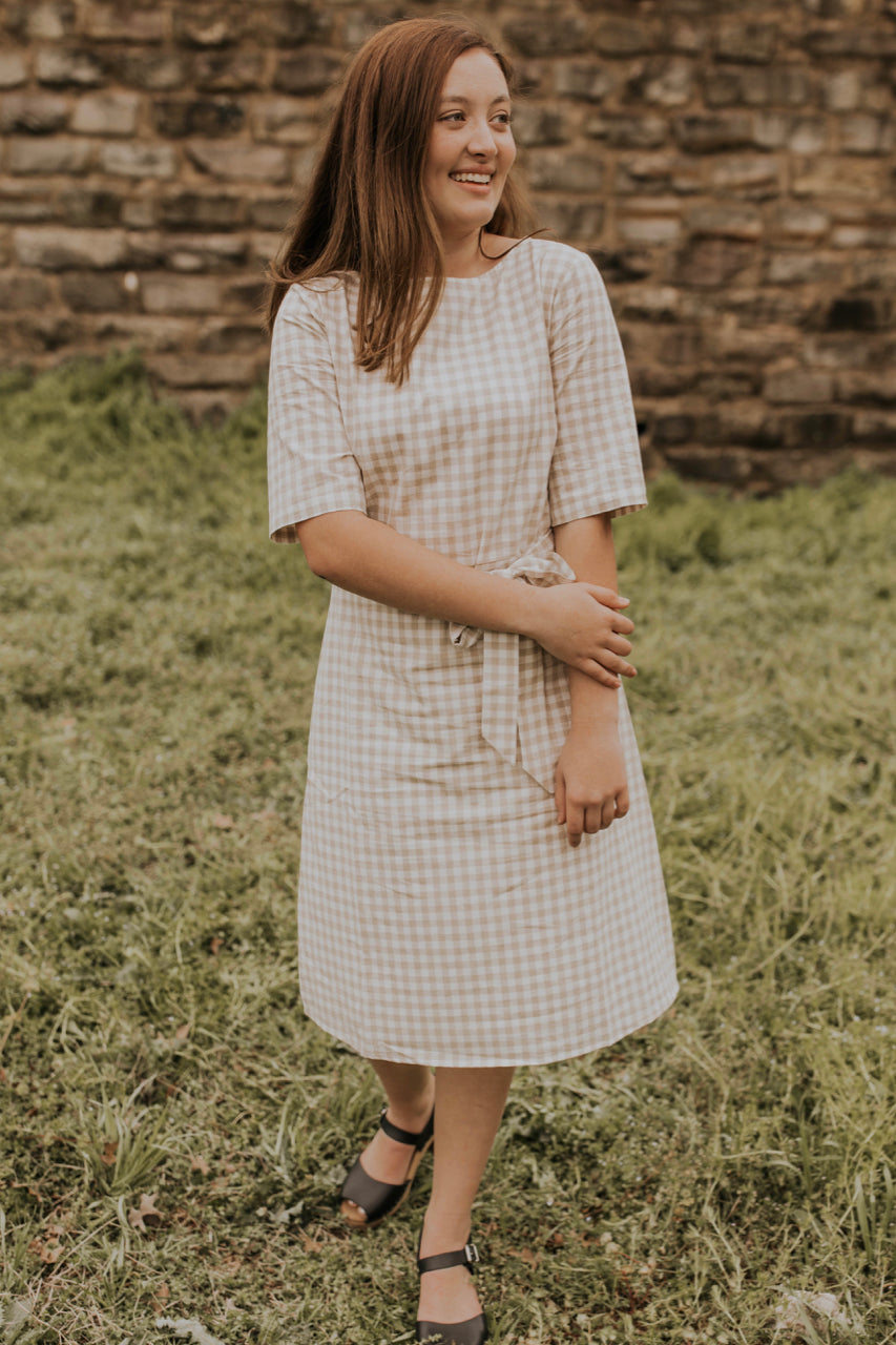 Southern Charm Outfit Ideas | ROOLEE