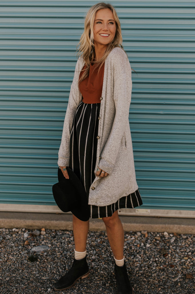 Date Night Outfit Ideas For Women | ROOLEE